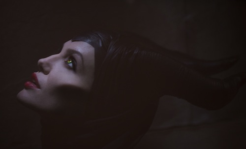 Maleficent a Disney j filmjben