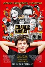 Charlie Bartlett poszter kicsiben