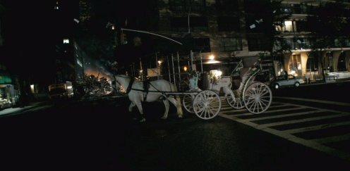 Cloverfield new trailer részlet
