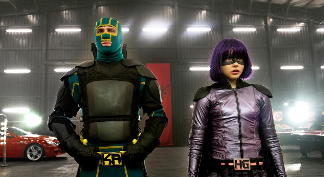 kick-ass-2-a-foszereplo-es-hit-girl.jpg