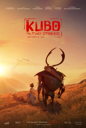kubo_and_the_two_strings_ver8_xlg
