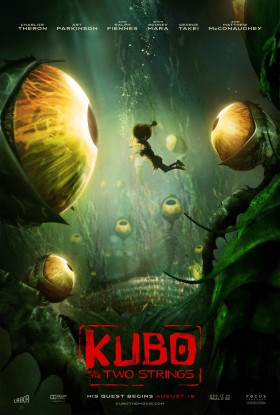kubo_and_the_two_strings_ver9_xlg