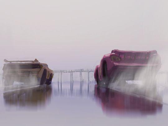 635998684668262893-cars3-concept-art-2015-10-07-beach-race-nklocek-001-2