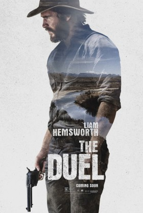 duel_ver3_xlg