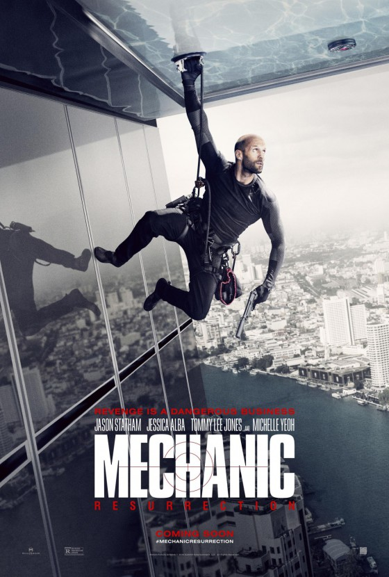 mechanic_resurrection_ver2_xlg
