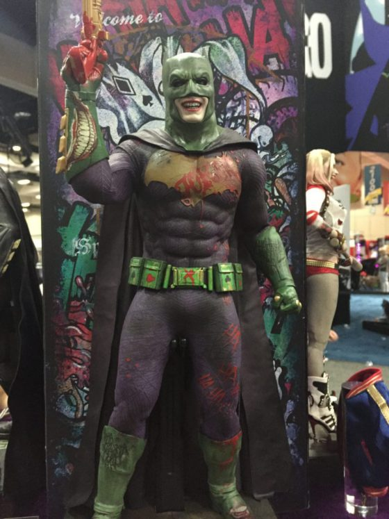 Batman-Joker-768x1024