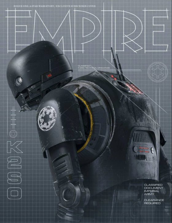Star-Wars-Rogue-One-K-2SO