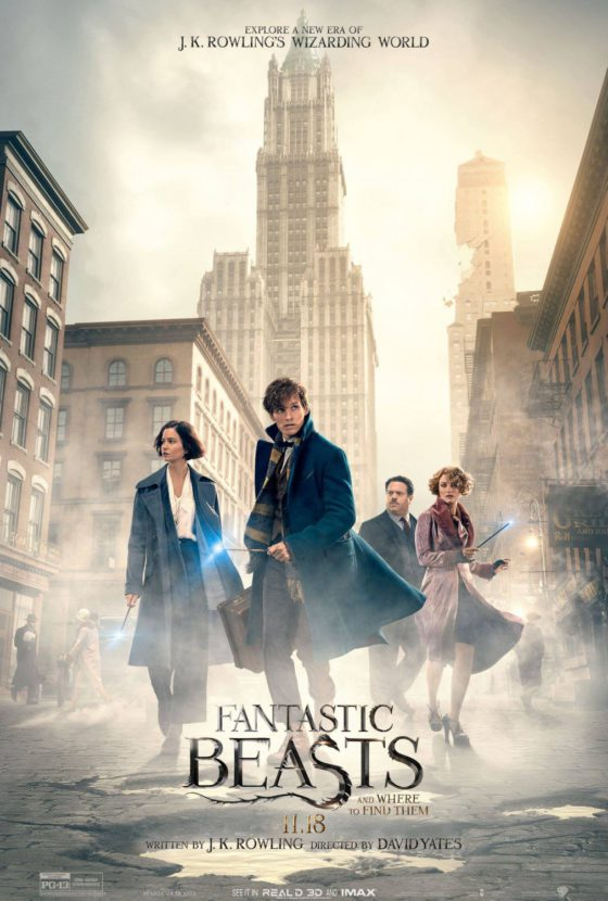fantastic_beasts_and_where_to_find_them_ver4_xlg