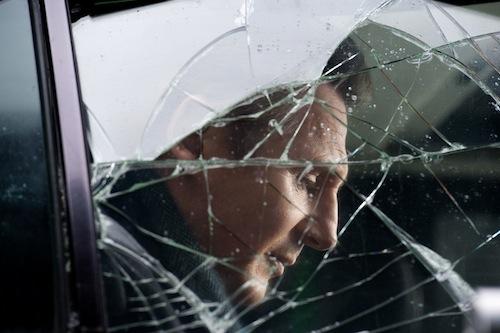 Neeson is összetört ezen az Unkown infón