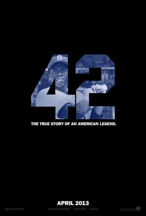 A 42 posztere
