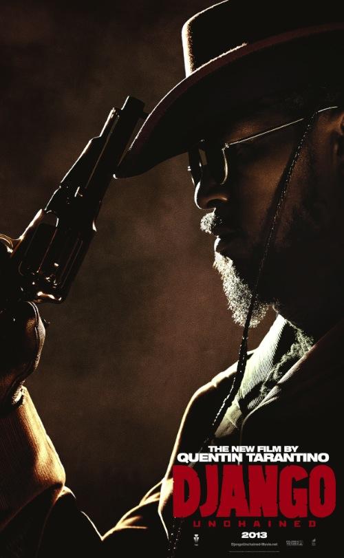 Django - külön posztereken mindenki