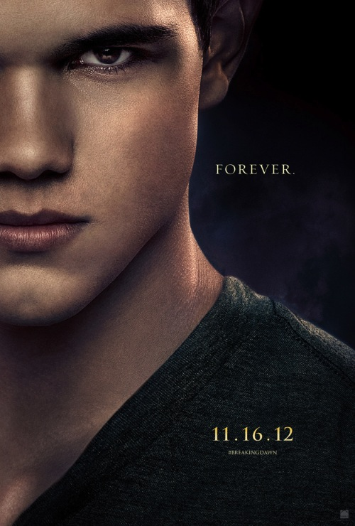 Twilight Breaking Bad part 2 karakterposzterek