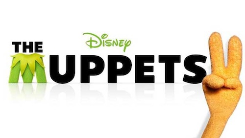 Muppets 2 teaserpicture