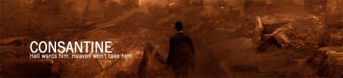 Keanu hatulrol mutatva amin a pokol sivar foldjen setalgat