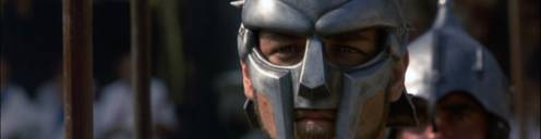 kép a gladiátorból