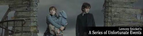 A három főszereplő gyerek