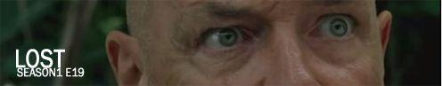 Locke szeme
