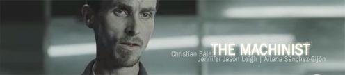 Christian Bale látható