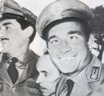 A képen Tognazzi látható