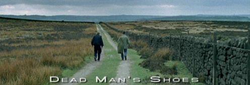Egy kép a filmből, amin a főcím olvasható