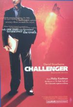 Challenger poster