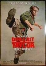 Drillbit Tayloer poszter kicsiben