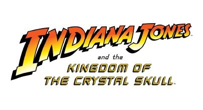 Indiana Jones and the Kindom Of The Crystal Skull