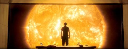 Napfény - Sunshine - movie