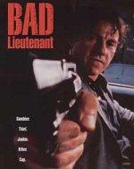 Bad Lieutenant remake?