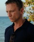 Craig, Bond