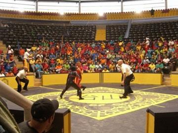 Dragonball első képek