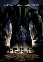 A magyar Hulk poszter