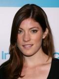 Jennifer Carpenter lesz a főszereplő a Quarantinedben