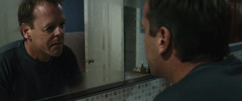 Mirrors - Kiefer Sutherland arca eltorzul