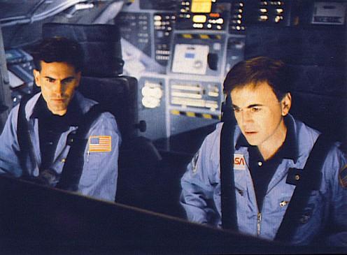 Moontrapban Bruce Campbell