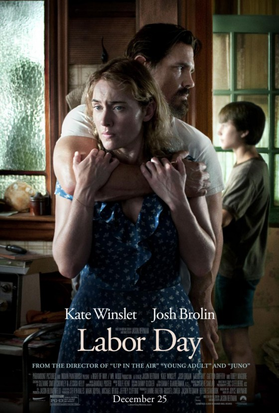 a labor day posztere