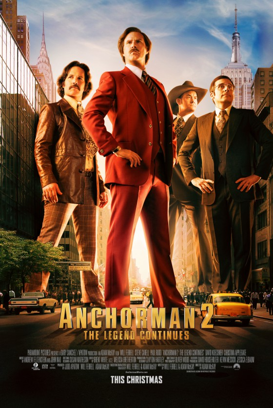 anchorman 2 big apple