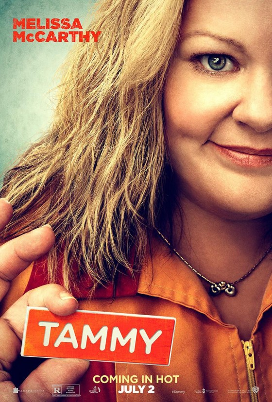 tammy-poszter