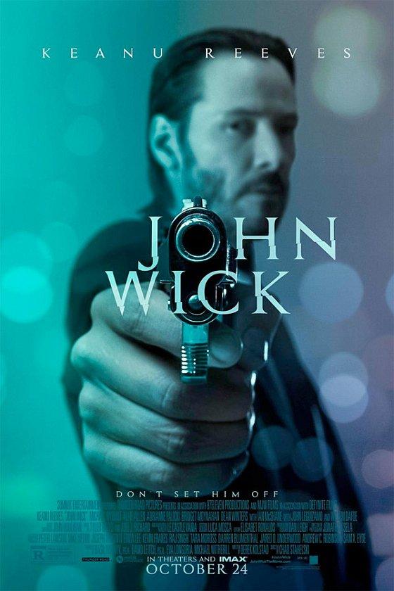 john-wick-barrel-of-a-gun-poster