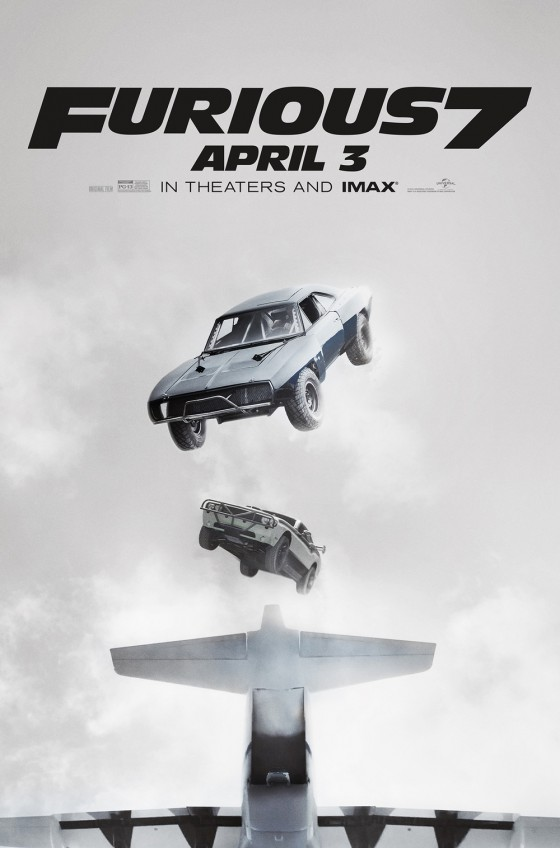 fast-furious-7-poster