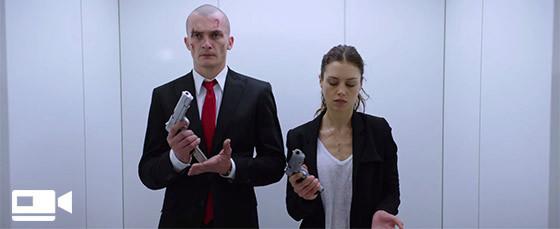 agent-47-trailer-r-screenshot
