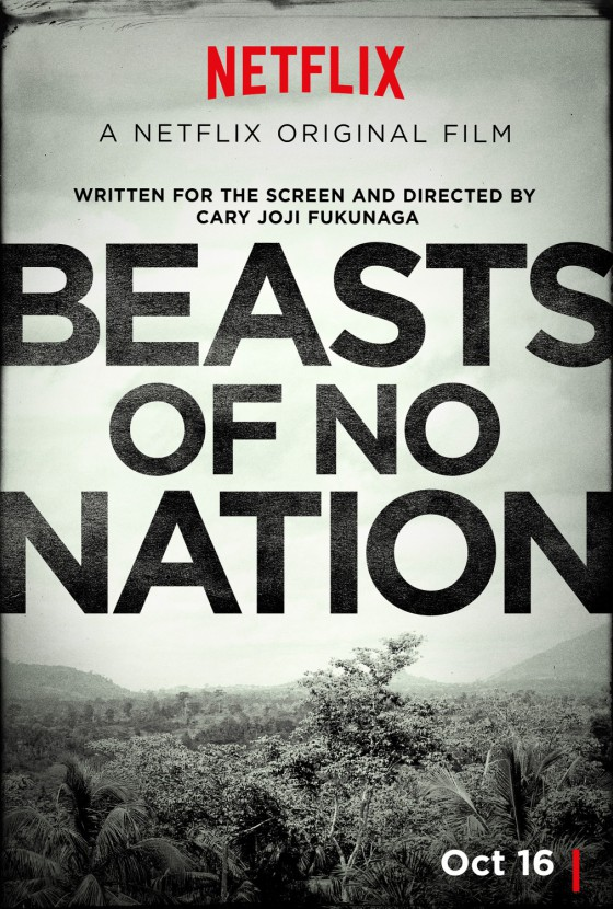 beasts_of_no_nation_ver7_xlg