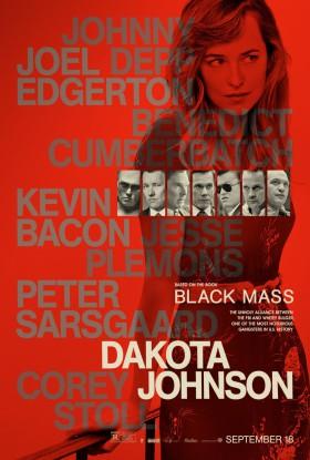 black_mass_ver6_xlg