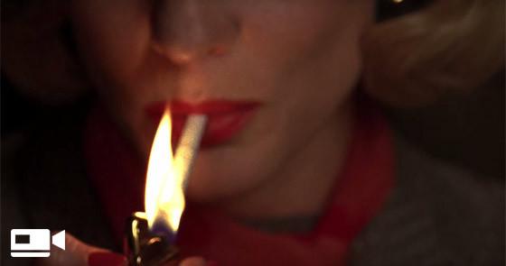 carol-trailer-screenshot