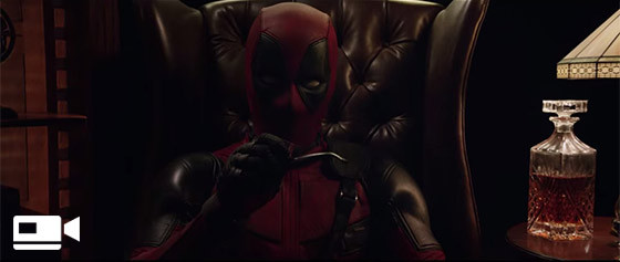deadpool-teaser-trailer-scr