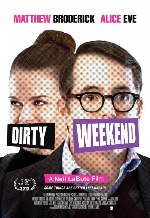 dirty_weekend