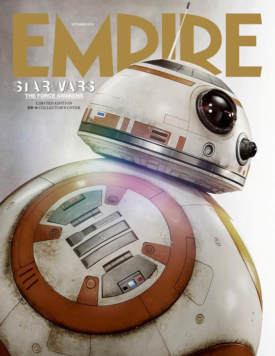 empire-okt-subs1