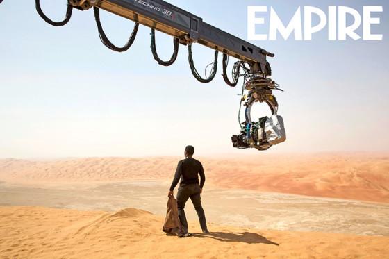 empire-okt-subs3