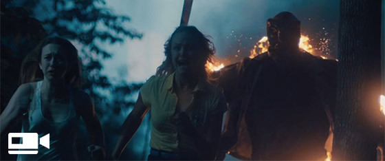 final-girls-trailer-screenshot