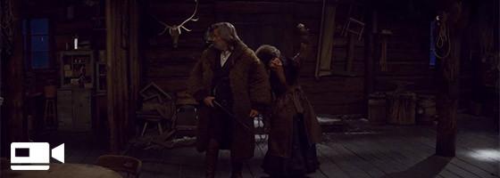 hateful-8-trailer-screenshot